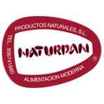 NATURPAN